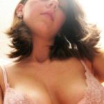 jeune-femme-mignonne-Nancy-envie-sexe