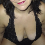 escort girl à Rodez