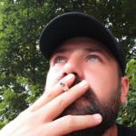 Rencontre homme célibataire à Rennes