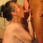 Rencontre sexe Besançon