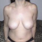 rencontre gros seins