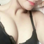 Annonce coquine Orléans