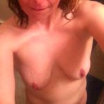 Rencontre sexe dans le Vaucluse